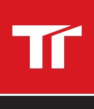 Twalcom